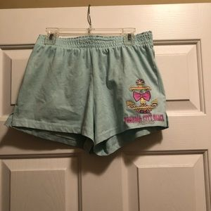 Panama City Beach Shorts